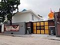 No20 Cumberland Road HK 2012.JPG