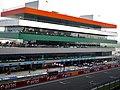 Noida F1 2013, Indian Grand Prix(Ank Kumar, Infosys Limited) 17.jpg