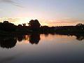 Noite no Lago Aratimbo.jpg