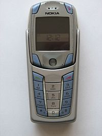 Nokia 6820 other.jpg