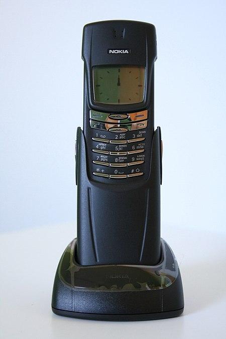 Nokia 8910 black DCV-4.jpg
