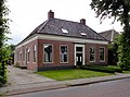 Noordbroek Hoofdstraat82.jpg