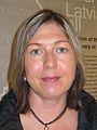 Nora Ikstena.JPG