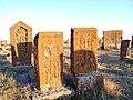 Noraduz Khachkar-land (131).jpg
