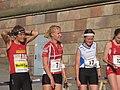 NordicOriteeringTour.JPG