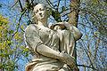 Nordkirchen-100415-12324-Diana.jpg