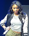 Normani Kordei performing in 2013 (cropped).jpeg
