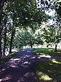 Norra Djurgården, Östermalm, Stockholm, Sweden - panoramio (20).jpg