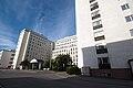 Norrlands universitetssjukhus.jpg