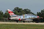 North American F-100F Super Sabre (19444988343).jpg