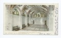 North Corridor, Main Floor, Library of Congress (NYPL b12647398-62127).tiff