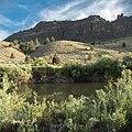 North Fork Owyhee Wild & Scenic River (35043092132).jpg