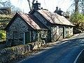 North Lodge, Ederline - geograph.org.uk - 138646.jpg