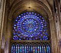 North Rose Window in Notre Dame, 2013.jpg