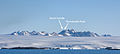 Northern and Central Massons from sea with identification of Rumdoodle Peak.jpg