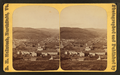 Northfield, looking west. No. 2, by McIntosh, R. M., b. 1823.png