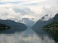 Norway Ulvik.jpg