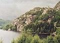 Norwegian landscape (4).jpg