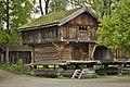 Norweigan folk museum (14059945627).jpg