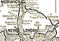 Norwich and Worcester map.jpg