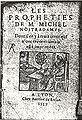 Nostradamus Centurie 1557.jpg