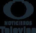 Noticieros Televisa logo.png