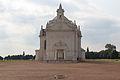 Notre-Dame-de-Lorette - IMG 2680.jpg