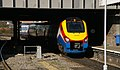Nottingham railway station MMB 27 222103.jpg