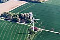 Nottuln, Longinusturm -- 2014 -- 7491.jpg