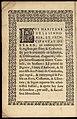 Nouveau For de Béarn 1625 3.jpg