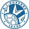 Nouveau logo aja.png