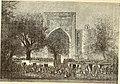 Nouvelle géographie universelle - la terre et les hommes (1876) (14776524441).jpg