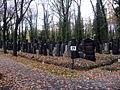 Nový židovský hřbitov.jpg