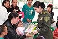 Novena de navidad Estación de Policía Chapinero (11533966696).jpg