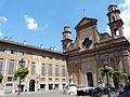 Novi Ligure-collegiata santa maria maggiore-complesso3.jpg