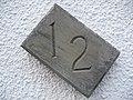 Nr. 12 in Hay-on-Wye.jpg