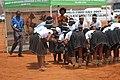 Ntjilenge Kalanga traditional group 5.jpg