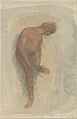 Nude Female Figure Holding Left Foot MET DP216717.jpg