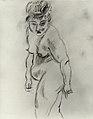 Nude Woman MET 58.21.14.jpg
