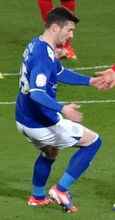 David Nugent English association football player