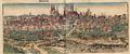 Nuremberg chronicles - MONACUM.png