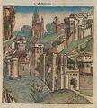 Nuremberg chronicles f 62v 3.png