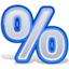 Nuvola apps kpercentage.png