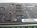 Nvidia GeForce GTX Titan - Wakueumbau DSCF4620 (15990935364).jpg