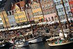 Nyhavn waterfront, Copenhagen.jpg