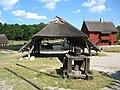 Nykøbing Falster - Middelaldercentret.jpg