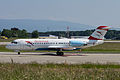 OE-LFH Fokker 70 (F28-0070) F70 - TYR (18231027894).jpg