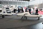 OH-1031 (32752339217).jpg