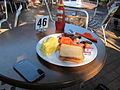 OIC adelaide big breakfast at marmalade.jpg