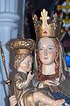 OLA St Mary's Aberdeen.jpg